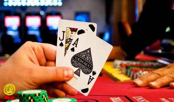 Panduan Memilih Situs Judi Poker Uang Asli Tips Dari Pakar Judi
